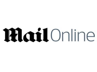 Mail-online